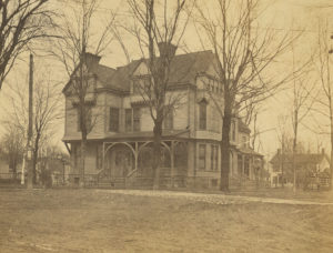 1St-Rectory-A-2