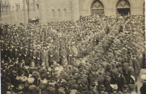 Murohy Funeral A