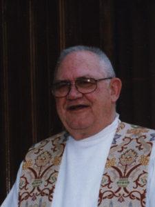 NEW-Fr. Culver