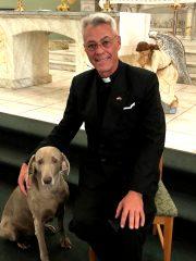 Fr O Brien IMG_8560 new2 r120