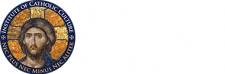 Institute of Catholic Culture icc-logo.d68fb07b