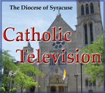 SYRDIO Catholic TV new 2 med
